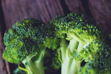 brokkoli-roh