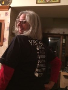 vegan-t-shirt-modeling-back-view