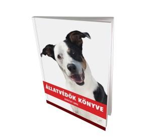Bonifert Anna - Állatvédők könyve