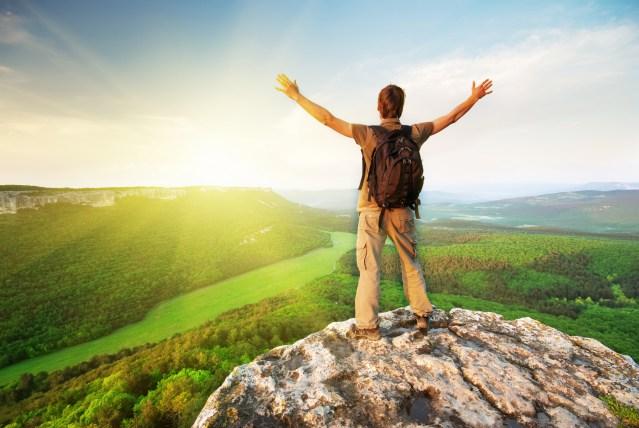 egészséges életmód, több energia