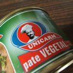unicarm_pate_vegan