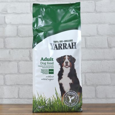 yarrah-organic-vegan-dog-food-2kg-01-500-o-500x500