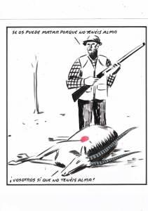 caza veganism.es