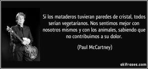 paul-mc-cartney vegan