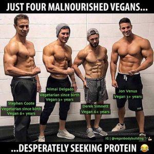 veganismo-y-deporte