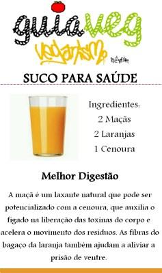 suco-1