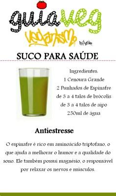 suco-3