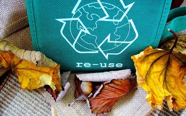 ¿Cómo reducir el plástico en casa? 15 acciones para reducir el consumo de plástico en tu hogar.