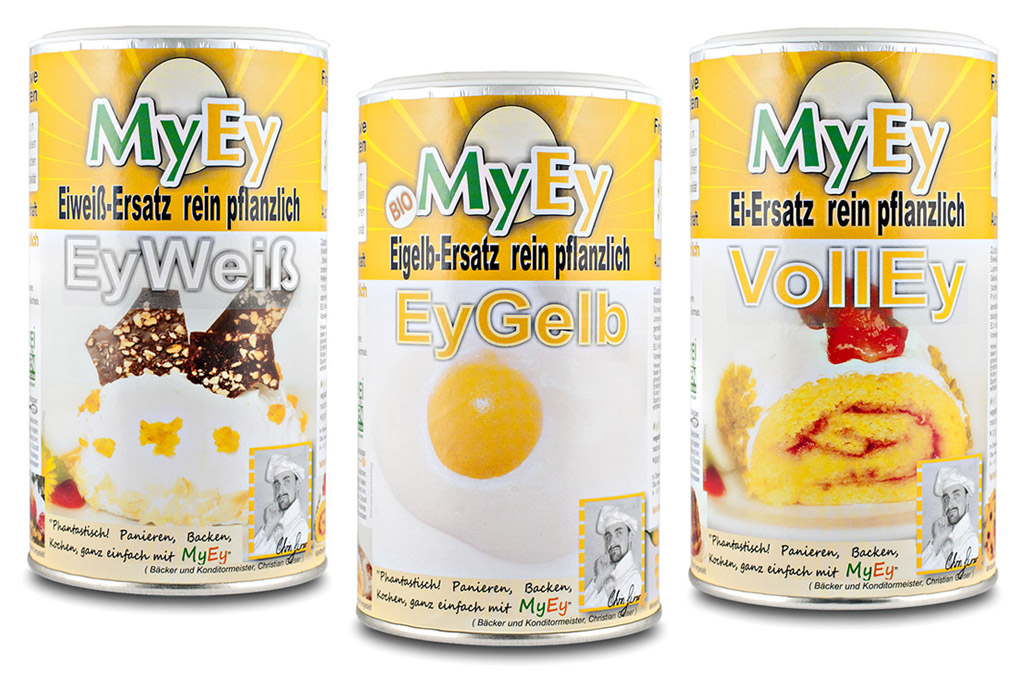 Afbeeldingsresultaat voor myey