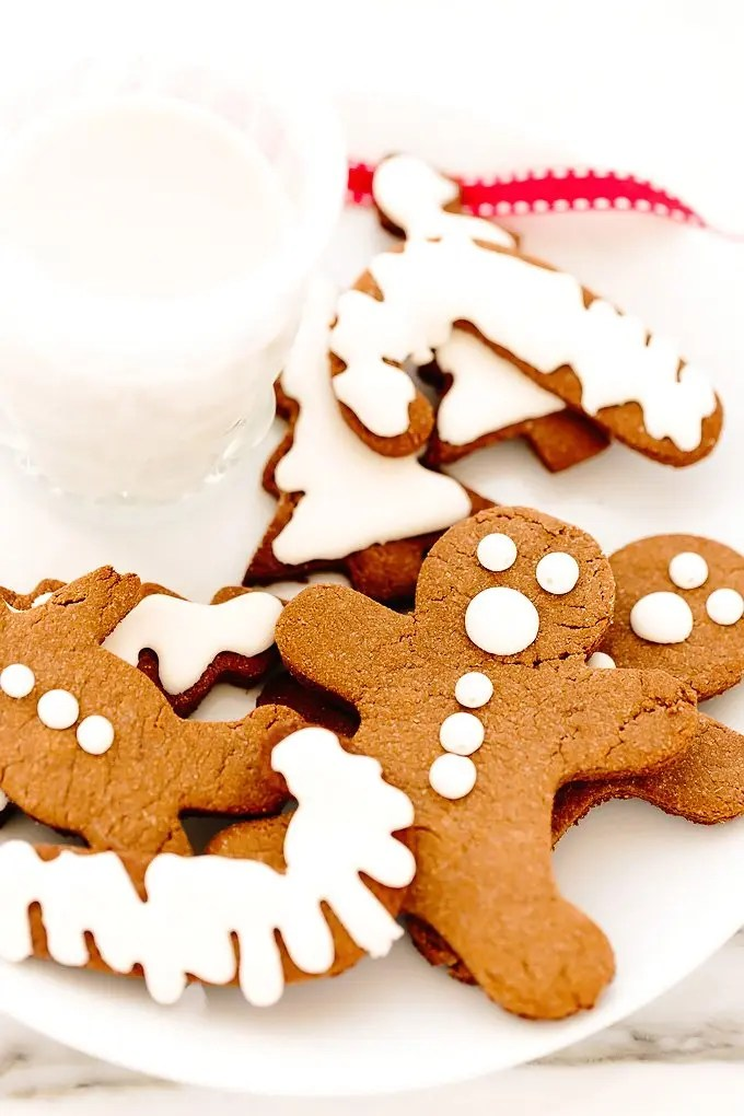 Iced-Gingerbread-3