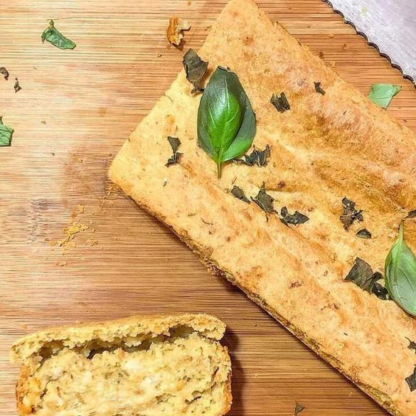 Pudim de Leite Condensado Vegano - Receita Veganizadores