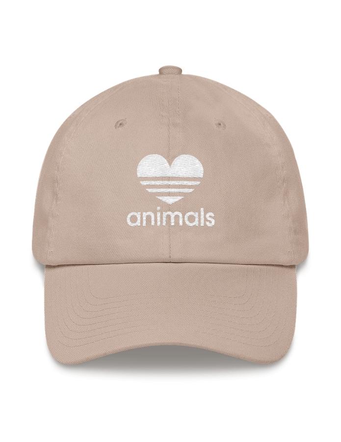 love-animals-hat-veganized-world