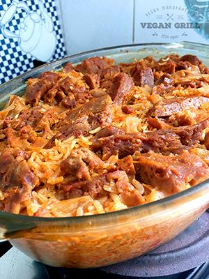 vegan-grill-rizseshus
