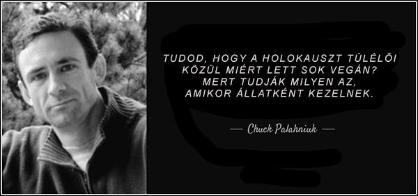 holokauszt-tulelok-vegan-b