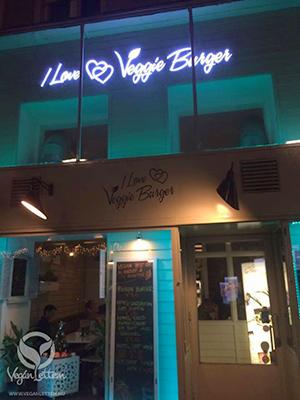 i-love-veggie-burgers-vegan-etterem-becsben