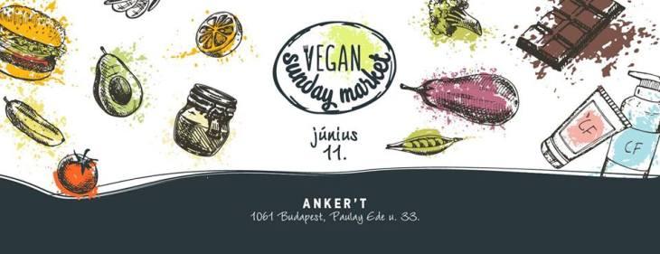 vegan-sunday-market-junius-11