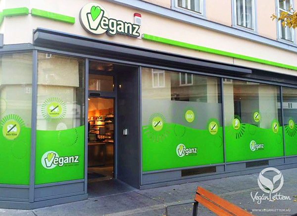 veganz-becs