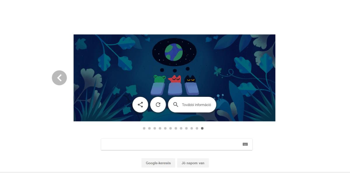 google-doodle-foldnapja-12