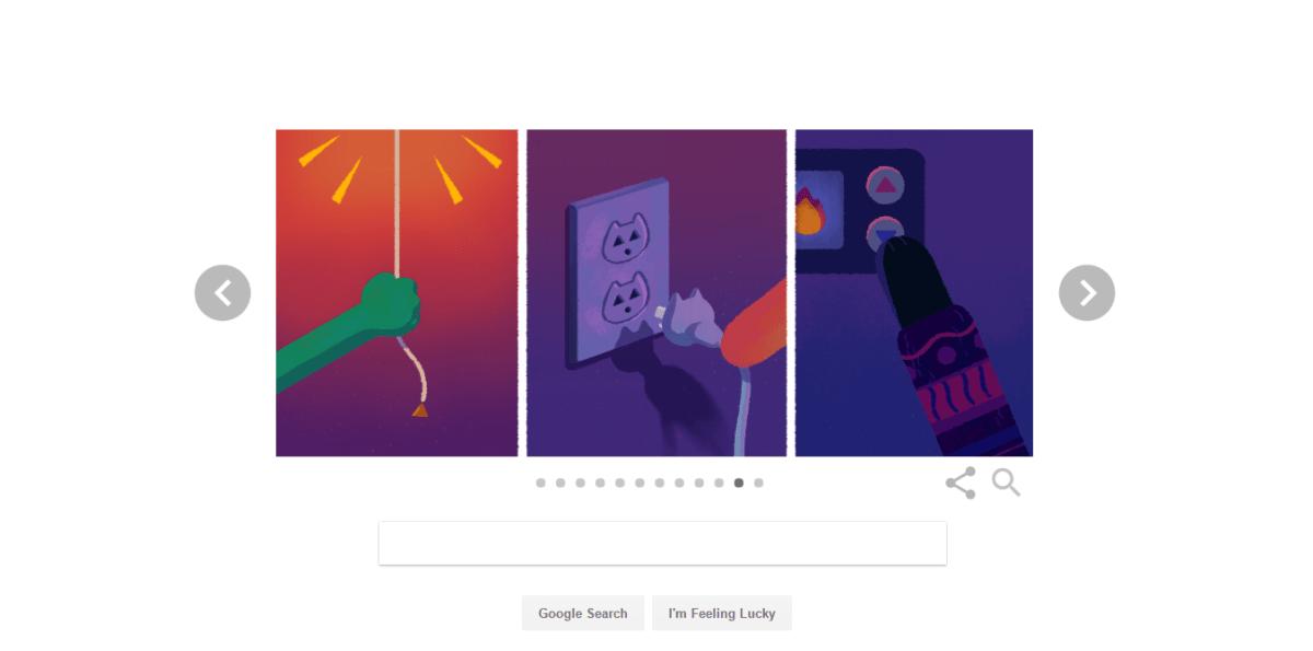 googledoodle-foldnapja-11