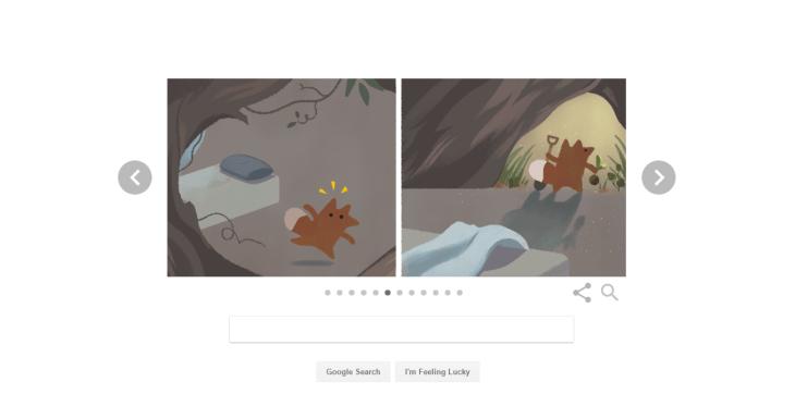 googledoodle-foldnapja-6