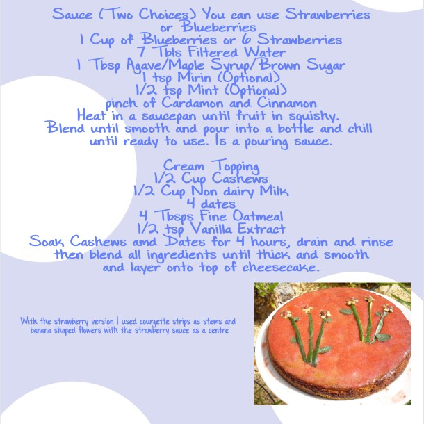 Blueberry Cheesecake3 copy