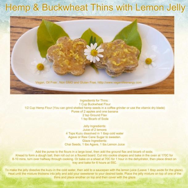 hemp and buckwheat_edited-1
