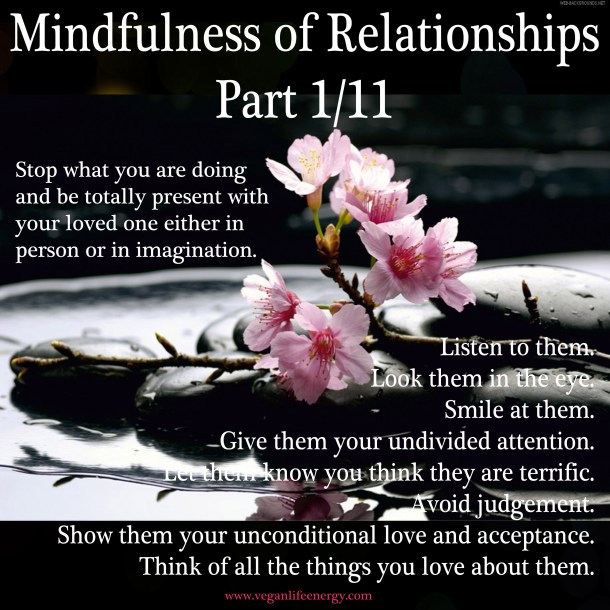 mindfulness of relationships pt 1_edited-2