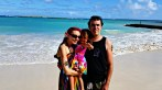 our 1st time to Oahu Hawaii over Christmas 2015