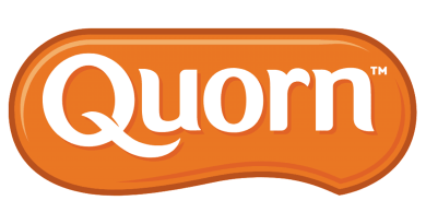 There's a Quorn shortage in the UK because of Veganuary. With around half a million people participating in Veganuary this year it's no wonder.