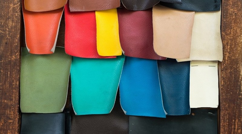According to a new report the vegan leather market will be hitting $89.6 billion by 2025. We think they're wrong and it will be much more, find out why.