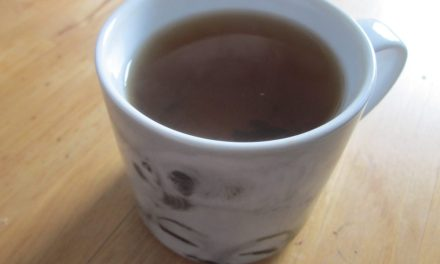 Giveaway & TeaVivre Tea Review #2 (all countries) – Black Teas