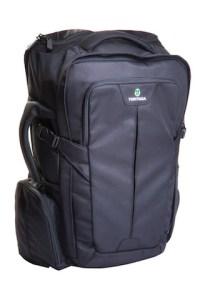 vnn-tortuga-travel-backpack