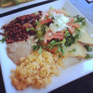Los Gorditos Vegan Mexican Portland   Vegan Nom Noms