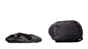 tortuga-packable-daypack-bottom-flat-vs-packed_grande
