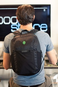 tortuga-packable-daypack-rear-podshare_grande