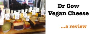dr_cow_vegan_cheeses_featuredimage