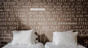 Poets Inn Hotel Porto - Vegan Nom Noms
