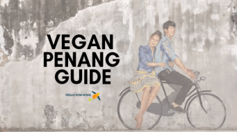 vegan penang guide - vegan nom noms blog