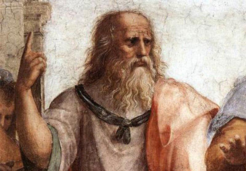 Plato 360x450
