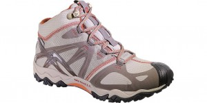 Where to Find Vegan Hiking Boots!