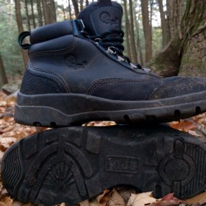 Eco Vegan Shoes All Terrain Pro Waterproof Hiker Review