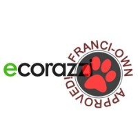 Ecorazzi, Francione, White Priveledge, and Pettyness