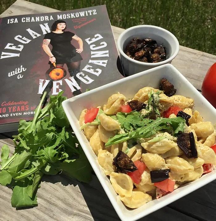 vegan-with-a-vengeance-cookbook