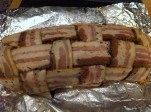 Bacon Explosion for SRMW12