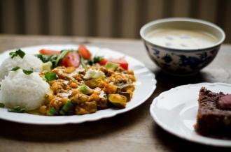 Halmi_Food_1 (Medium)
