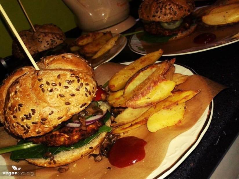 vegan-burger-fazulovy-14