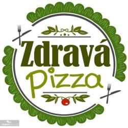 zdrava-pizza