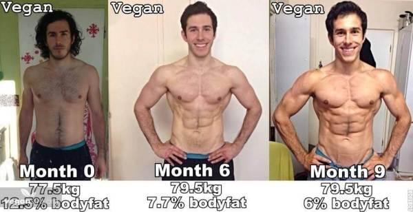 max-seabrook-vegan-workout