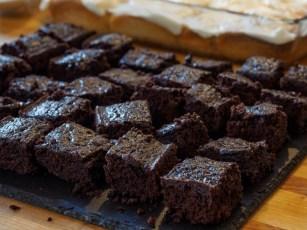 1024_Brownies