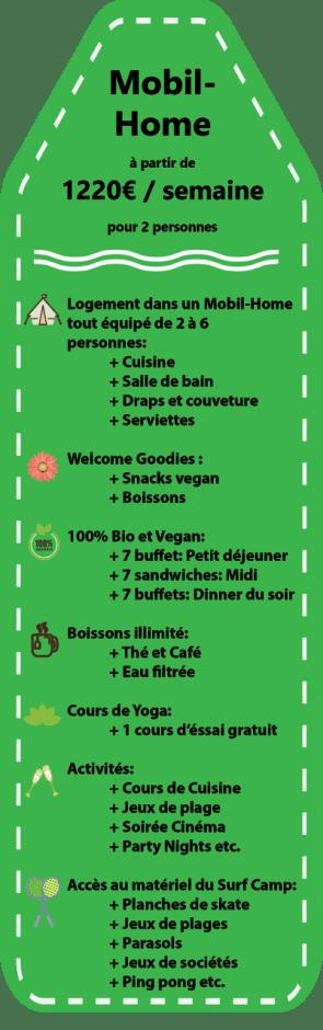 mobile-home-fr